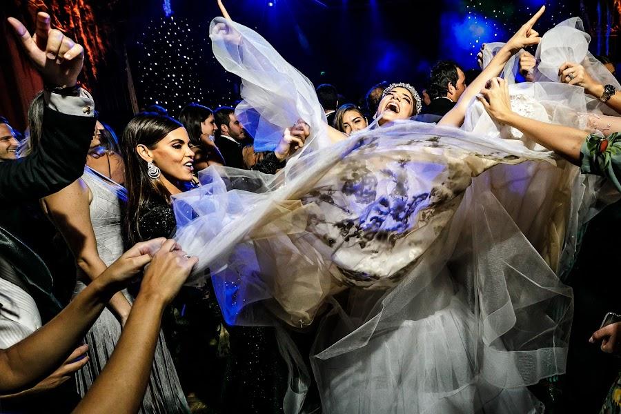Wedding photographer Christian Cardona (christiancardona). Photo of 09.04.2019