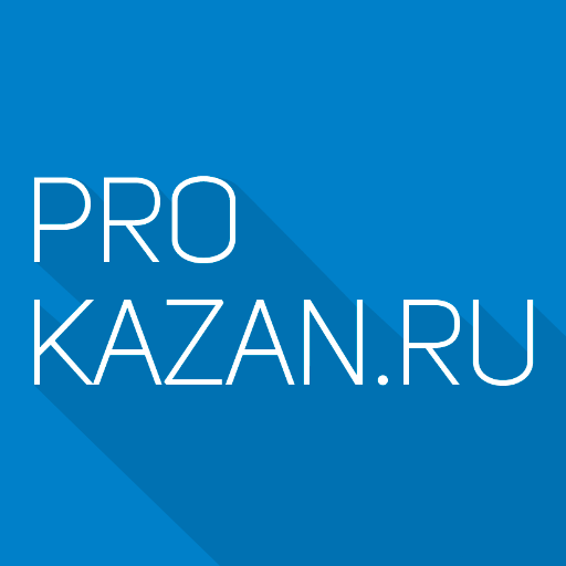 Казань file APK for Gaming PC/PS3/PS4 Smart TV