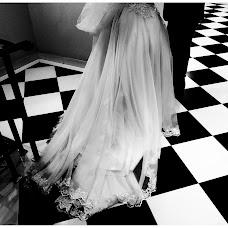 Wedding photographer Frank Rivas (frankrivas). Photo of 17.05.2017