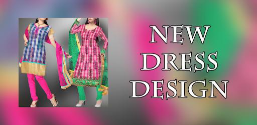 Приложения в Google Play – <b>New</b> Dress Design <b>2018</b>