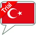 SVOX Turkish/Türk Leyla Trial icon
