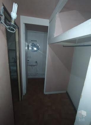 Vente divers 13 pièces 160 m2