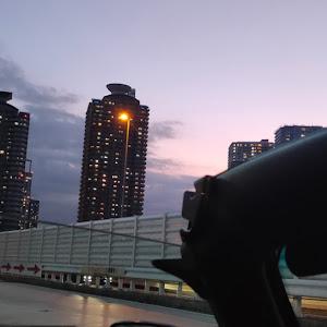 V6 エキシージ  ロードスターのカスタム事例画像 てぃさんの2020年06月17日19:23の投稿