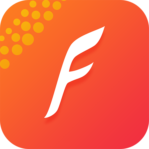 VeryFitPro for Android