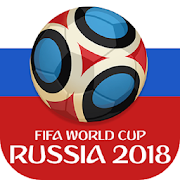 Live World Cup 2018 in Russia