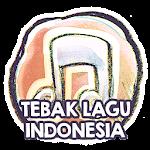 Tebak Lagu Indonesia Icon
