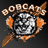 North County Bobcats app