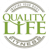 Quality Life Fitness