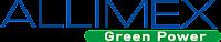 Punch Powertrain Solar Team <br><br><br>Zilveren Partners Allimex