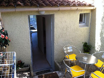 studio à Ceyreste (13)