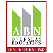 ABN Overseas Education