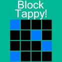 Block Tappy!