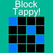 Block Tappy!