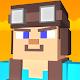 Shooty Sky Heroes - Christmas v1.0.7 (Unlocked)