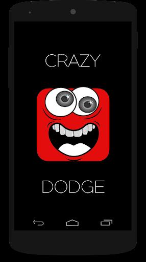 Crazy Dodge - Frenzy Box 1.0 screenshots 1