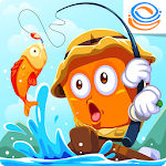 Marbel Fishing Go 1.4.0