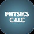 Physics Calculator Free