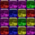 GellyPop icon