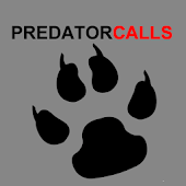 Predator Calls for Hunting