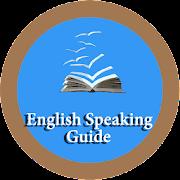 English Speaking Guide