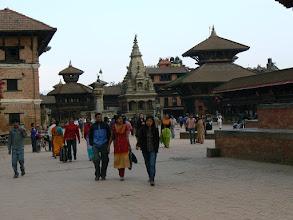 Photo: Bhaktapur