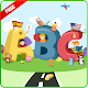Kids Learning Games - English for PC-Windows 7,8,10 and Mac