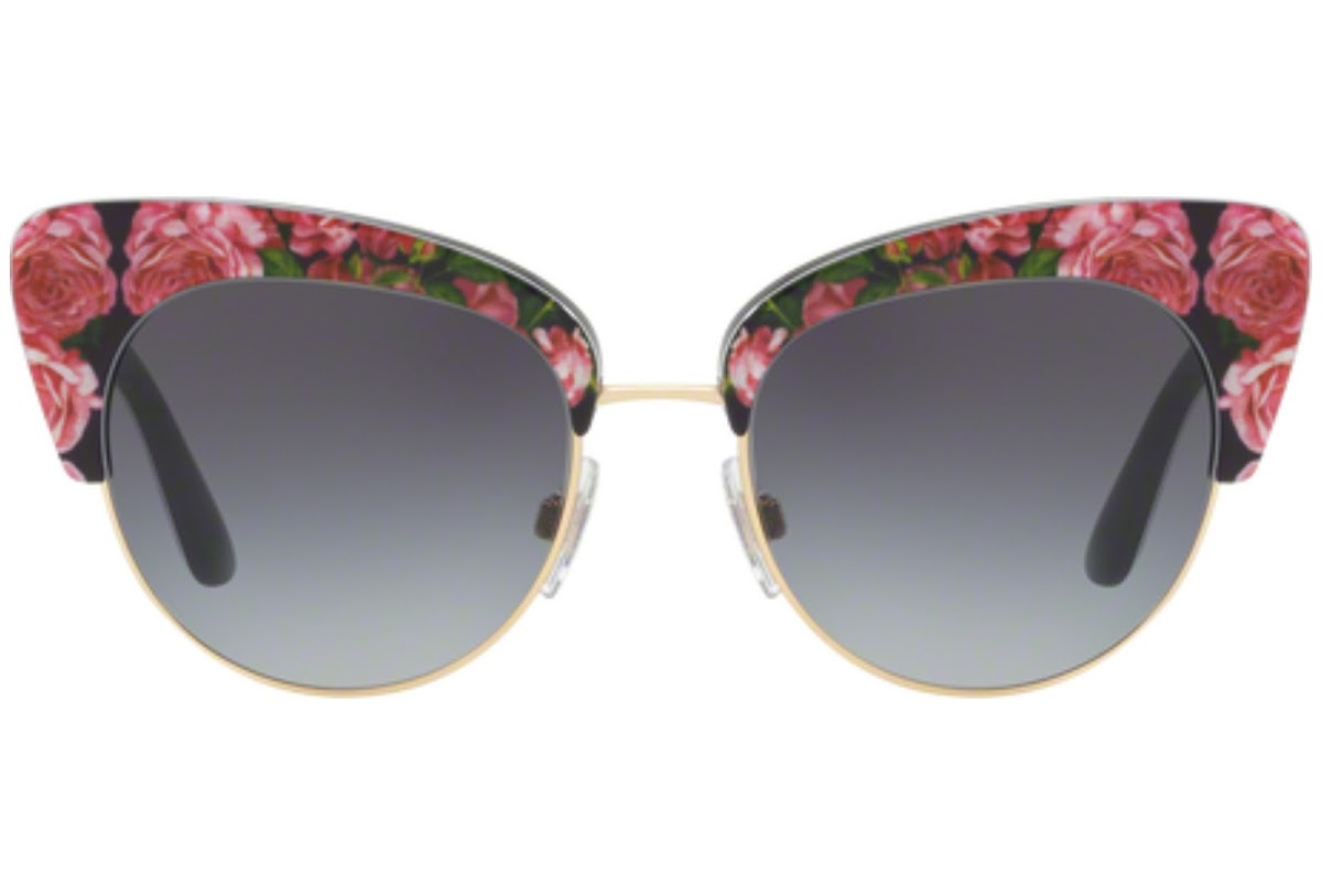 be97b367f84 Buy Dolce e Gabbana DG4277 C52 31278G Sunglasses