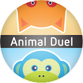Animal Duel - multiplayer game