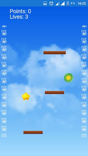 Color Ball Road  screenshots 1
