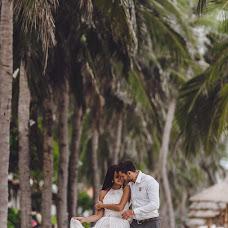 Wedding photographer Dmitriy Peteshin (dpeteshin). Photo of 06.08.2018