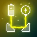 Laser Overload icon