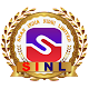 Download Shan India Nidhi For PC Windows and Mac