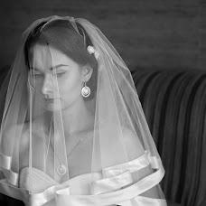Wedding photographer Dmitriy Mezhevikin (medman). Photo of 04.07.2017