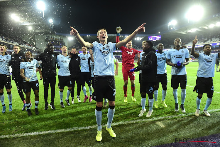Voetballen we dan toch nog? 'Pro League zwicht voor UEFA en zet Belgische competitie dan toch nog niet stop'