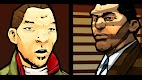 screenshot of GTA: Chinatown Wars