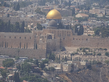 Palästina (0086).JPG