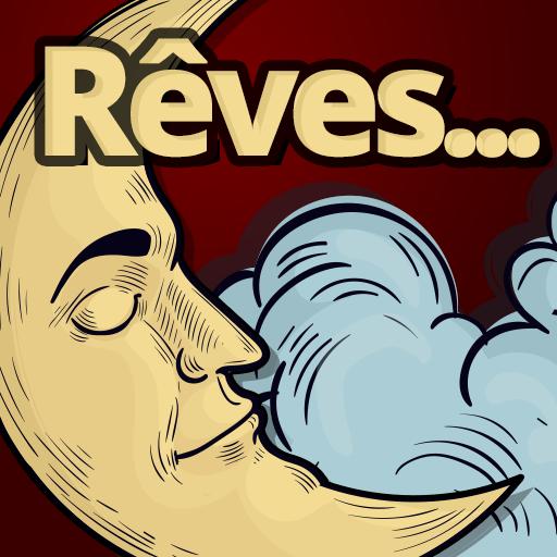Dictionnaire Des Rêves et Interpretation file APK for Gaming PC/PS3/PS4 Smart TV