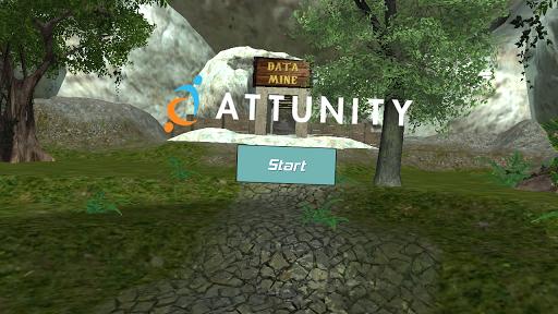 Attunity VR
