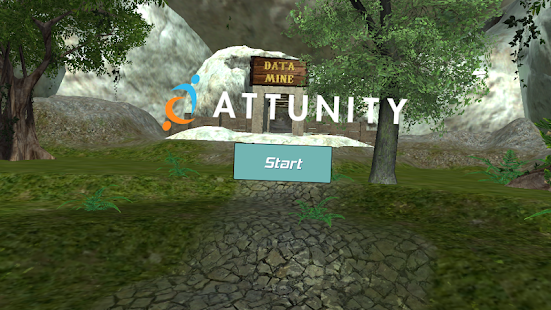 Attunity VR- screenshot thumbnail