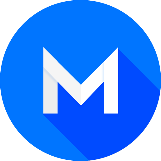 M Launcher Marshmallow 6 0 Apps On Google Play
