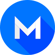 App M Launcher -Marshmallow 6.0 APK for Windows Phone