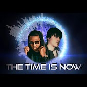 The Time Is Now (feat. DMT the Rapper)
