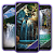 Waterfall Wallpaper file APK for Gaming PC/PS3/PS4 Smart TV