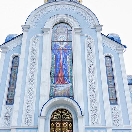 Свадебный фотограф Сергей Лисовенко (Lisovenko). Фотография от 27.10.2017