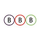 BBB Club icon