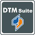 DTM Suite icon