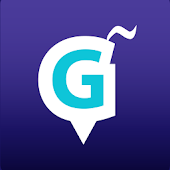 GoGENIE: Hire & Find Jobs