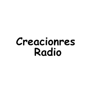 Creaciones Radio- screenshot thumbnail