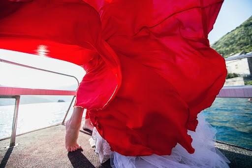 Wedding photographer Aleksandra Tkhostova (Thostova). Photo of 16.05.2015