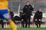 """De ploeg van Emilio Ferrera maakt indruk: """"Verrast dat hij nog niet in 1A speelt"""""""